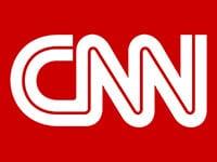 CNN Logo 1