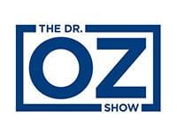 OzShow Logo