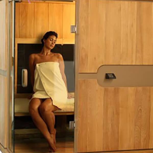 infrared sauna pic 1 2