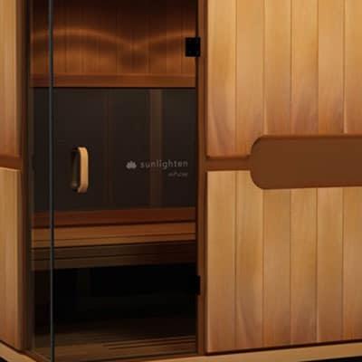 infrared sauna pic 2 1
